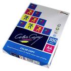 Бумага для копирования Color Copy, А4, 300 гр., 125 листов