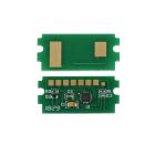 Чип TK-1200 для Kyocera ECOSYS P2335, M2235, 3K