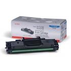 Заправка картриджа Xerox 3117, 3125 (106R01159)