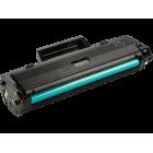 Заправка картриджа W1106A (106A) black, без замены чипа