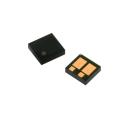 Чип для HP CF532A (205A), yellow, Apex