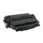 Заправка картриджа HP CF214A (без замены чипа)