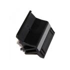 Тормозная площадка JC97-02217A для Samsung ML-1610, Xerox Phaser 3117, 3122, ориг.