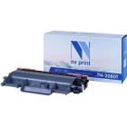 Картридж NV Print TN-2080