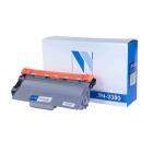 Картридж NV Print TN-3380, 8K
