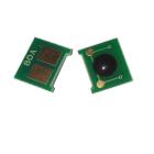 Чип для картриджа HP CF280A (80A), 2.7K, Apex