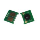 Чип для картриджа HP CF280X (80X), 6.9K, Apex