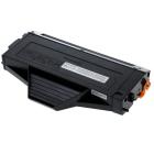 Заправка Panasonic KX-MB1500 (с чипом)
