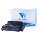 Картридж NV Print MLT-D205L