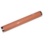 Термоплёнка для HP LJ P4014, P4015, M601 (металлизированная), Li