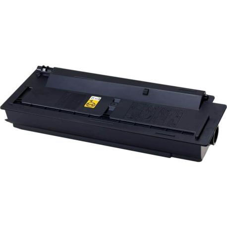 Заправка Kyocera TK-6115 без чипа