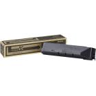 Заправка картриджа Kyocera TK-8305K Black, 25K