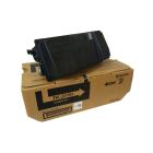 Заправка Kyocera TK-3190 (25000K) без замены чипа