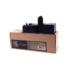 Картридж TK-5230K для Kyocera Ecosys P5021, M5521, black, 2.6K, Булат s-Line