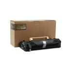 Драм-картридж MLT-R309 для Samsung ML-5510, ML-6512, Булат S-Line