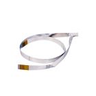 Шлейф лампы сканирования для Samsung SCX-4100, SCX-4200, Xerox WC3119