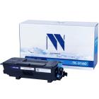 Картридж TK-3160 для Kyocera P3045, 12.5K, NV Print, без чипа