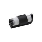 Ролик отделения бумаги для HP Color CP2025, CM2320, Canon LBP-7200, CET