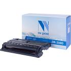 Барабан NV Print DR-2080