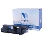 Картридж NV Print 106R02310 для Xerox WC 3315/3325