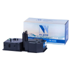 Картридж TK-5230M для Kyocera Ecosys P5021, M5521, magenta, 2.2K, NV Print