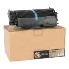 Драм-картридж 44574302 / 44574307 для OKI B411, B412, B401, 25K, Булат S-Line
