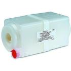Фильтр для пылесоса (аналог Type 2 3М) UNITON