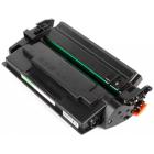 Картридж CF259X для HP LJ M404, M428, black, без чипа, 7Q