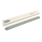Ракель ленты переноса для Konica Minolta bizhub C220, C224, C258, Std