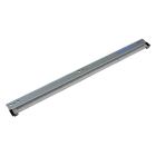 Ракель для Konica Minolta bizhub C224, C284, C364, C454, C554, wiper, Aqua