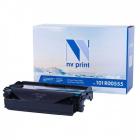 Драм-картридж 101R00555 для Xerox Phaser 3330, WС 3335, WC 3345, 30K, NV