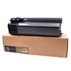 Картридж AR-020T для Sharp AR-5516, AR-5520, 16K, Булат s-Line