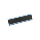 Сепарационная площадка RM2-6406-000 для HP Color LJ M452, M377, Булат