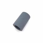 Резина на ролик отделения бумаги JC73-00328A для Samsung ML-3310, Aqua