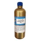 Тонер для Oki универсальный, тип OKC 71, синий, 160 гр., Gold Atm