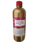 Тонер для Oki универсальный, тип OKM 71, пурпурный, 160 гр., Gold Atm
