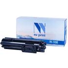 Картридж NV Print TK-1150, 3K, без чипа