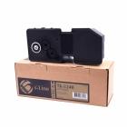 Картридж TK-5240K для Kyocera Ecosys P5026, M5526, black, 4K, Булат s-Line
