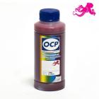 Чернила OCP для Canon (R10) red, 100 гр.