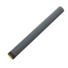 Термоплёнка для HP LJ 4200, 2200, RM1-0013, USA-Type, 239 мм, Булат m-Line