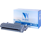 Барабан NV Print DR-3200 для Brother HL-5350, MFC-8890, 25K