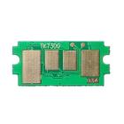 Чип для Kyocera Ecosys P4040dn (TK-7300), 15K, Apex