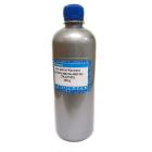 Тонер KYOCERA Ecosys M8124, M8130 (TK-8115C), 145 гр., cyan, Silver Atm