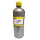 Тонер KYOCERA Ecosys M8124, M8130 (TK-8115Y), 145 гр., yellow, Silver Atm