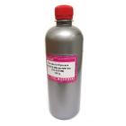 Тонер KYOCERA Ecosys M8124, M8130 (TK-8115M), 145 гр., magenta, Silver Atm