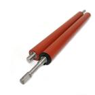 Резиновый прижимной вал для HP LJ P2035, P2055, Pro M401, Canon iR-1133, Булат