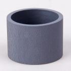 Резина ролика захвата бумаги JC73-00302A, Булат m-Line