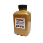 Заправка картриджа Xerox Phaser 3300
