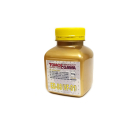 Чип для HP CF413A, magenta, 2.3K, UNItech(Apex)