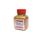 Чип для HP CF413X (HP410X) magenta, 5K, Apex